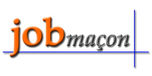 JOBMACON
